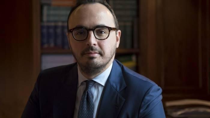 forza italia amministratori con mauro resti nel partito