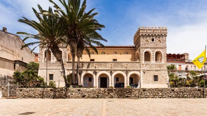 il museo del mare scrive a de luca 3 proposte per il turismo