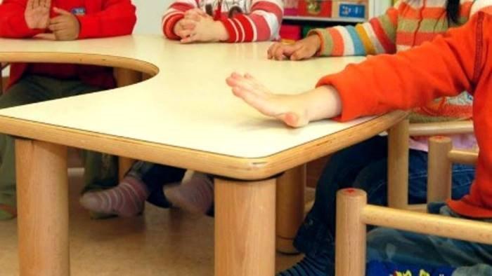 aperture per i bimbi e ancora lockdown appello delle maestre
