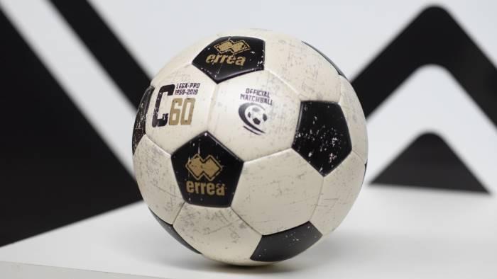 Serie C, la quarta promozione per meriti sportivi: 3 club minacciano battaglia