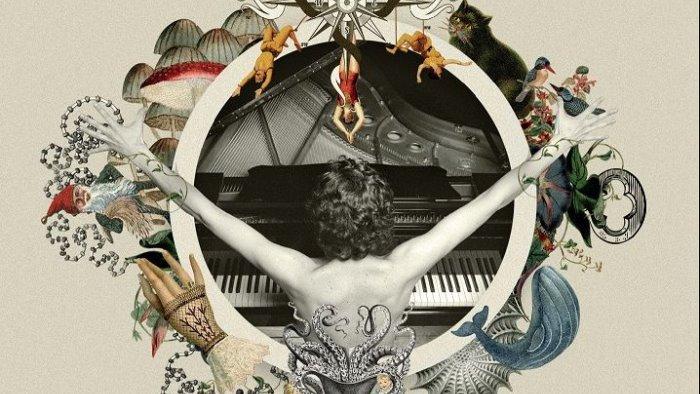 sergio cammariere torna con il nuovo album piano nudo