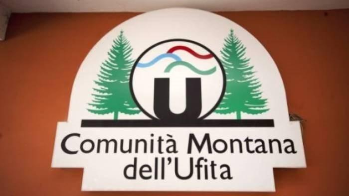 puopolo commissariare subito la comunita montana ufita
