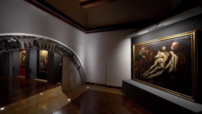 salerno accesso musei su prenotazione nei weekend e festivi