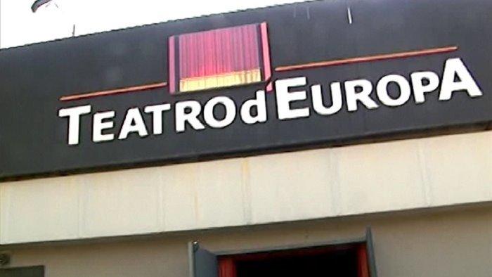riparte il teatro d europa giovedi il cartellone estivo