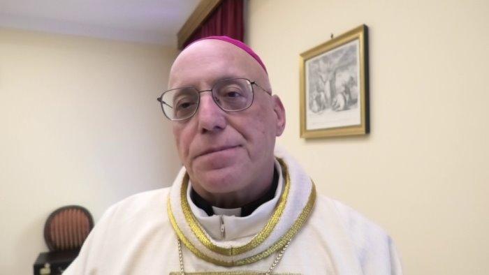 rilanciamo il rosario nelle famiglie cristiane