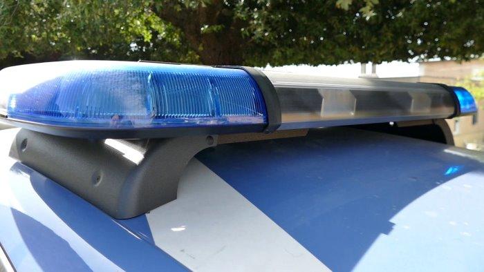 controlli anti covid e droga giro di vite della polizia