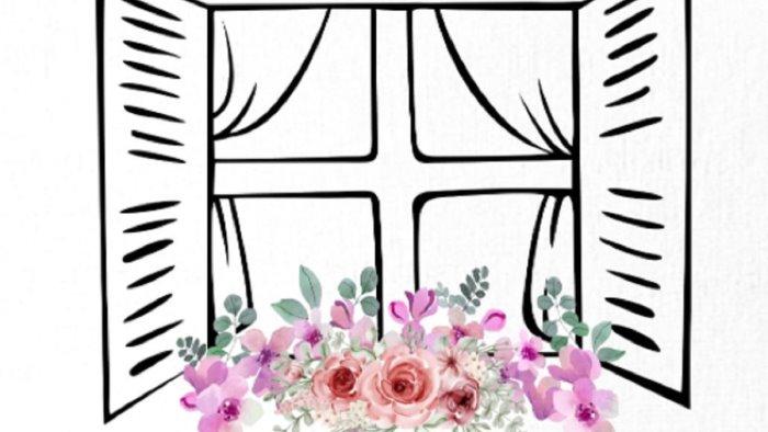 lioni seconda edizione della manifestazione balcone fiorito