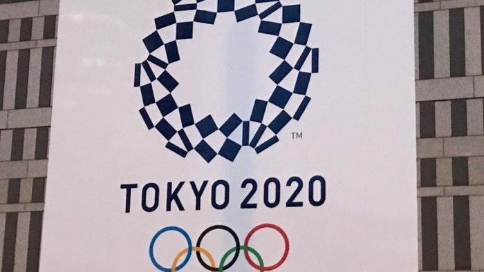 tokyo2020 accordo con pfizer per vaccino agli atleti