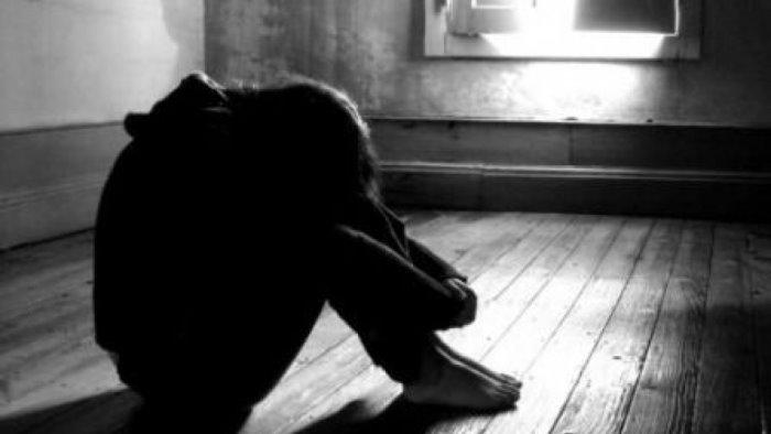 abusata da papa poi in casa famiglia dove mi hanno drogato