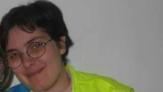 travolse e uccise daniela patteggia due anni e pena sospesa