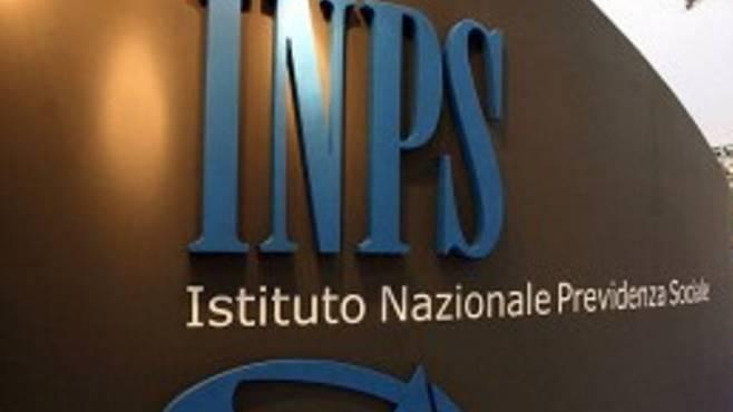Pratica forense presso l'Inps: pubblicato il bando di ammissione