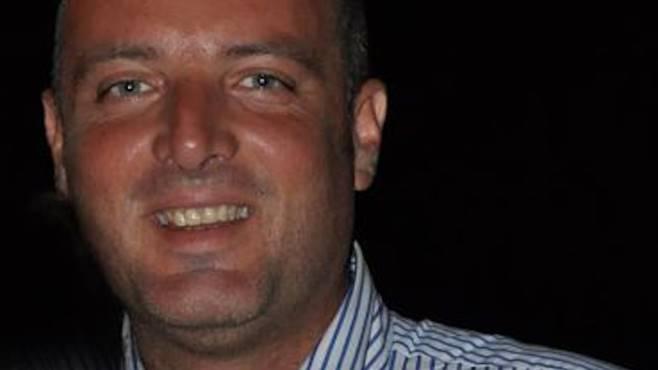 Morto Nicola Pasquino, figlio dell'ex Rettore dell'Universita di Salerno. Aveva 42 anni