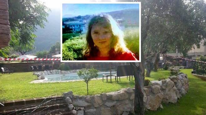 San Salvatore Telesino (Benevento) - Bimba morta in piscina è stata…