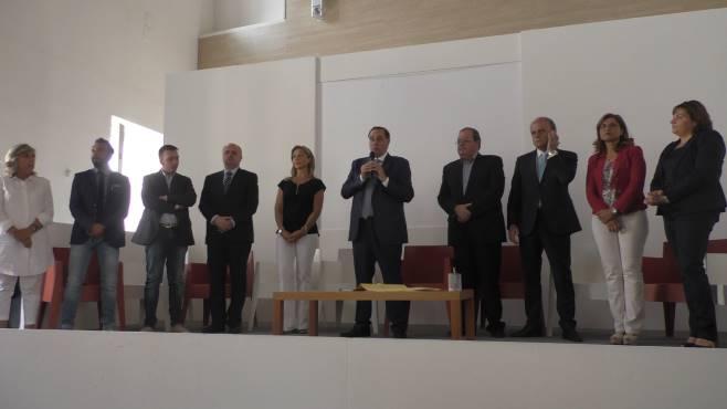 COMUNALI BENEVENTO. Mastella in trionfo: eletto sindaco con il 62%