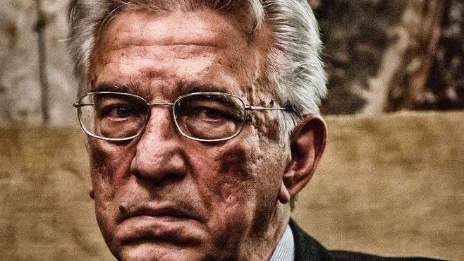 Amministrative, dramma Pd in Campania: Renzi si aggrappa a De Luca