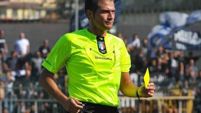 Salernitana-Lanciano 1-0, Mezzaroma: