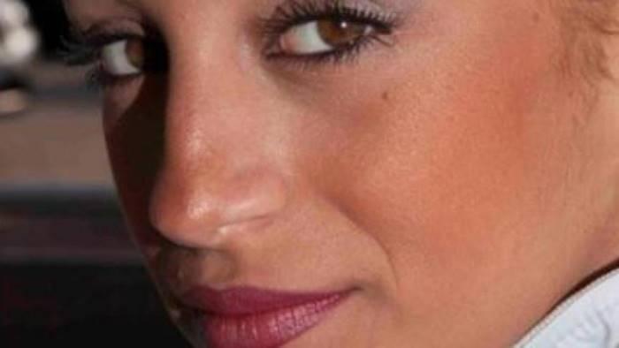 Da vittima a stalker, condannata l'ex Miss Italia Rosaria Aprea