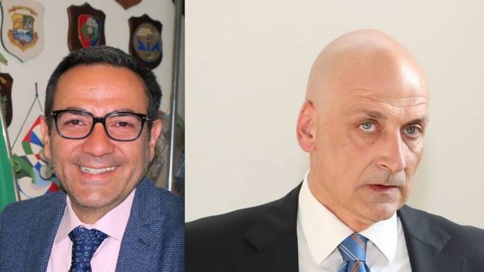 Elezioni Portici, ecco i risultati: l'Onorevole Cuomo verso la vittoria