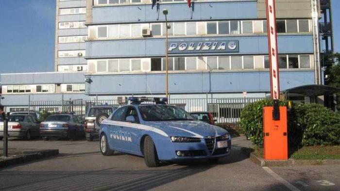 Furti in pieno centro ad Avellino, arrestati 3 ladri acrobati