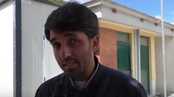 Calciomercato Pro Vercelli, Longo lascia. Ufficiale Grassadonia