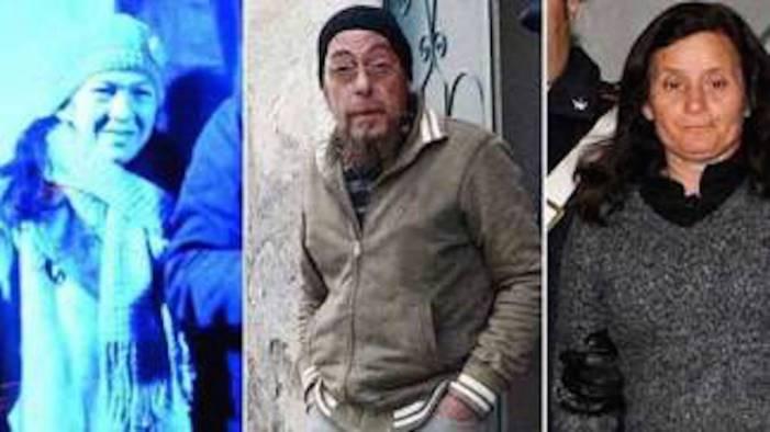 Scafati. Omicidio Attruia: no all'ergastolo, condanna a 23 anni per Dipino