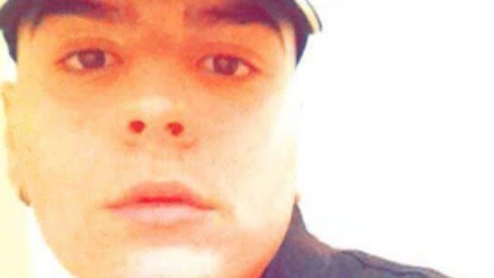 Tragico incidente in autostrada Muore un 18enne di Scafati
