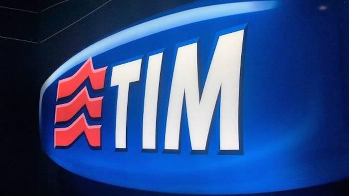 TIM: problemi con l'ADSL in tutta Italia, alcune zone sono senza internet