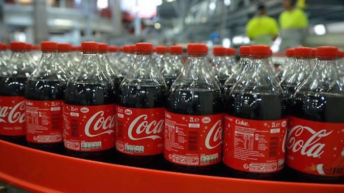 Coca Cola richiamata dal Ministero della Salute per rischio contaminazione
