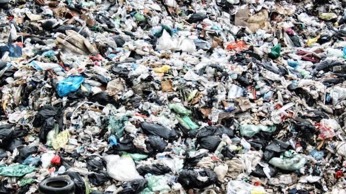 Smascherata organizzazione criminale: così smaltivano i rifiuti campani nei campi del Foggiano