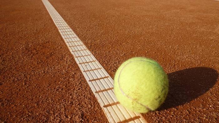 tennis a morcone la iv edizione del memorial aurora marino