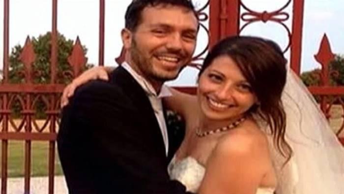 Italiana uccisa a Venice Beach, da Los Angeles dodici milioni alla famiglia
