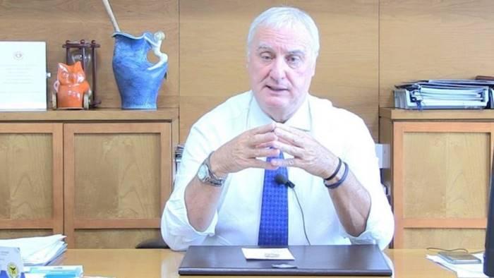 gianfranco valiante riconfermato sindaco di baronissi