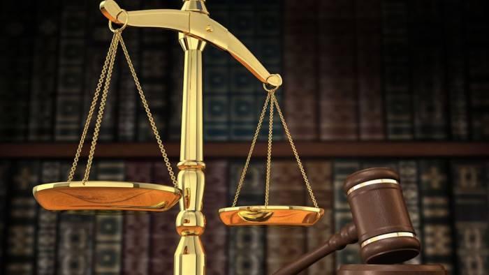 accusato di peculato a giudizio ex funzionario croce rossa