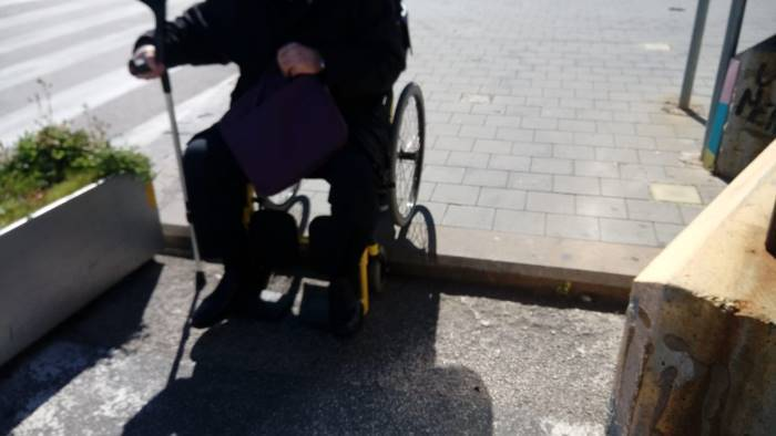 disabili finanziabili progetti per indipendenza e inclusione