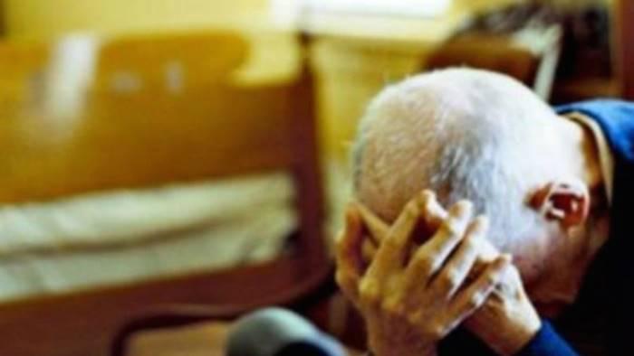 anziano scomparso a viterbo ritrovato a sala consilina