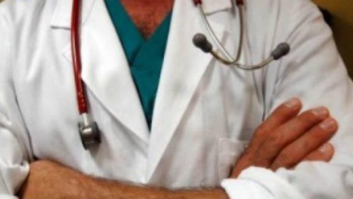 cercasi medici di famiglia e allarme in molti comuni irpini