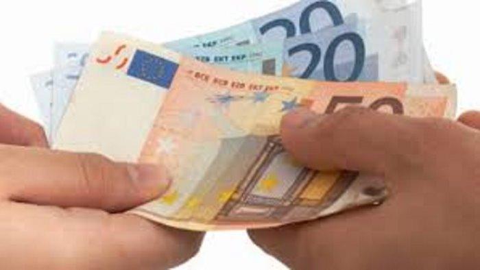 soldi falsi per agevolare ndrangheta c e anche un beneventano