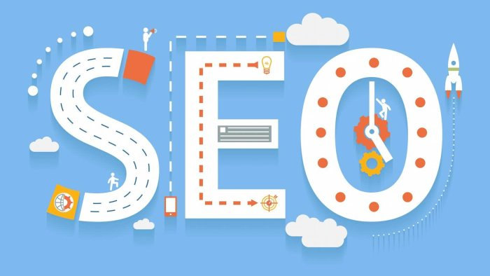 siti web l importanza di una consulenza seo professionale