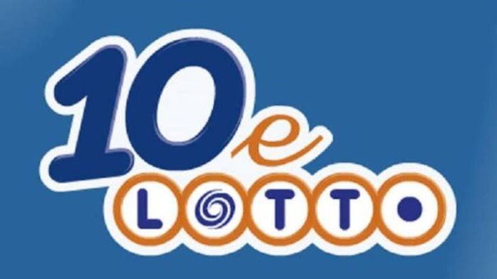 10elotto a marcianise un 9 da 50mila euro