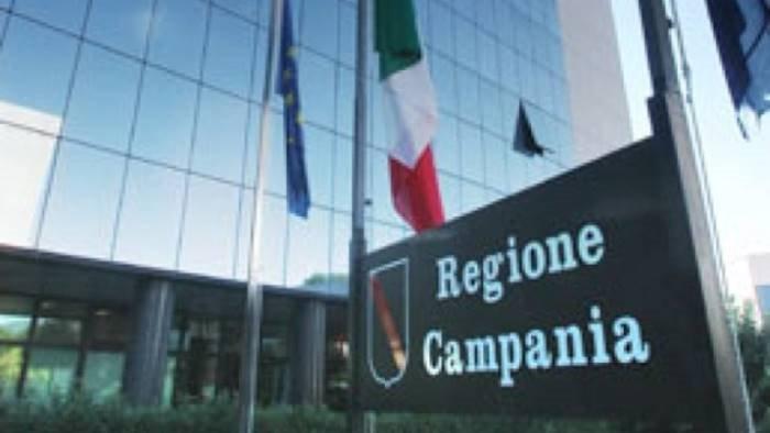 investimenti produttivi in campania per 400 milioni di euro