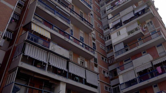 emergenza casa le proposte di cgil e sunia