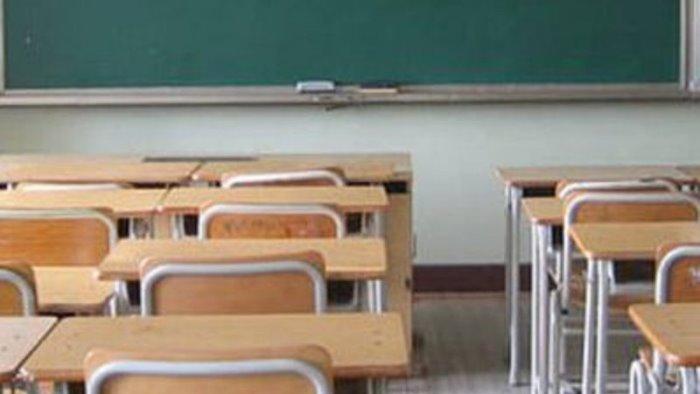 edifici scolastici in italia l allarme dei geologi