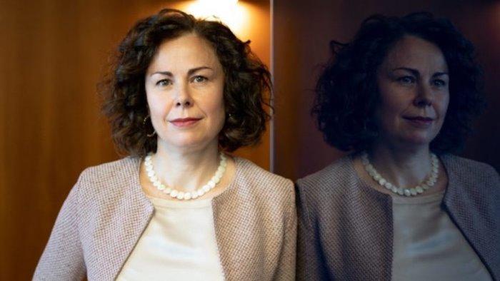 deutsche bank italia cere nuova chief information officer