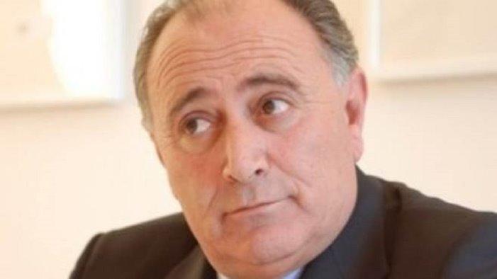 lega cusano nuovo vice coordinatore della segreteria
