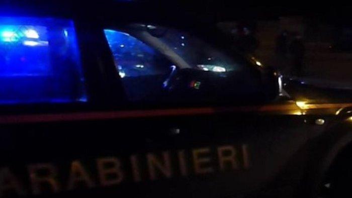 camorra svelati i retroscena dell omicidio di massimiliano de felice