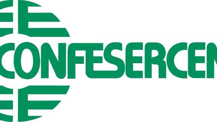 confesercenti piu investimenti in irpinia attraverso il recovery fund