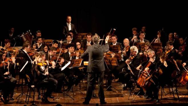 Risultati immagini per Concerti d'estate di Villa Guariglia.