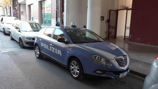 Nuovo Ufficio Giudice Di Pace : Parcheggi nuovo blitz negli uffici del giudice di pace ottopagine