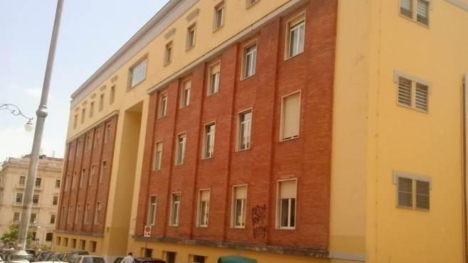 Ufficio della presidenza de luca sceglie il genio civile for Ufficio presidenza
