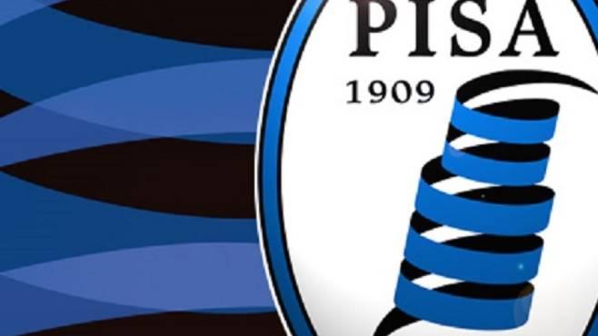 B: fidejussione irregolare, Pisa escluso